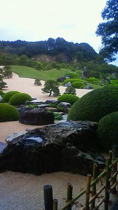 鳥取からの報告2