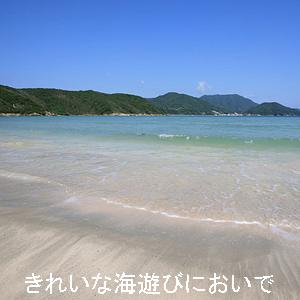 Neta_025_cocolog_oekaki_2010_04_28_