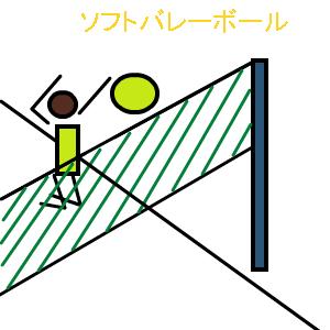 Cocolog_oekaki_2010_05_27_14_40