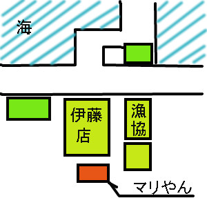 Cocolog_oekaki_2010_06_22_15_20