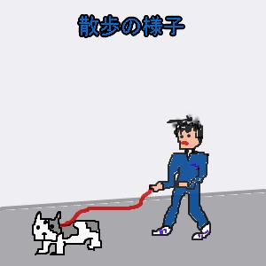 Cocolog_oekaki_2011_03_10_18_04