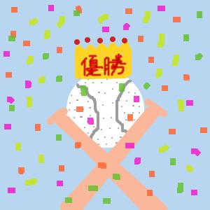 Cocolog_oekaki_2011_03_21_17_36