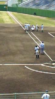高校野球その2